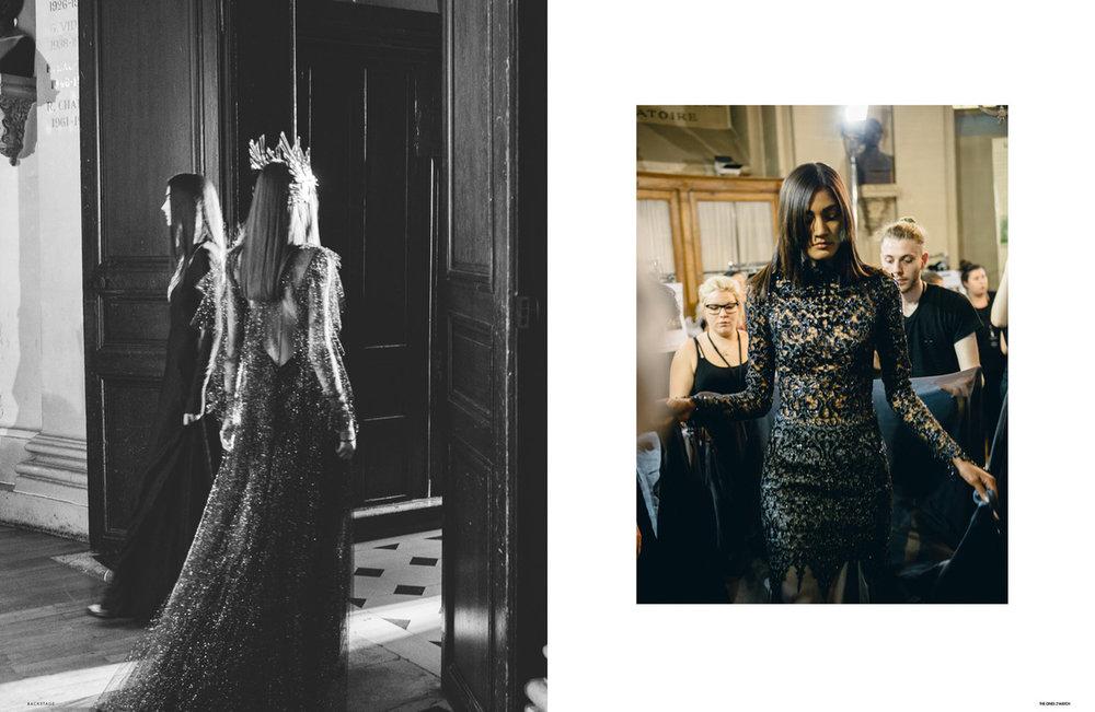 Rachel-Rebibo-Beauty-Artists-Legends-fashion-photographer-back-stage_21.jpg