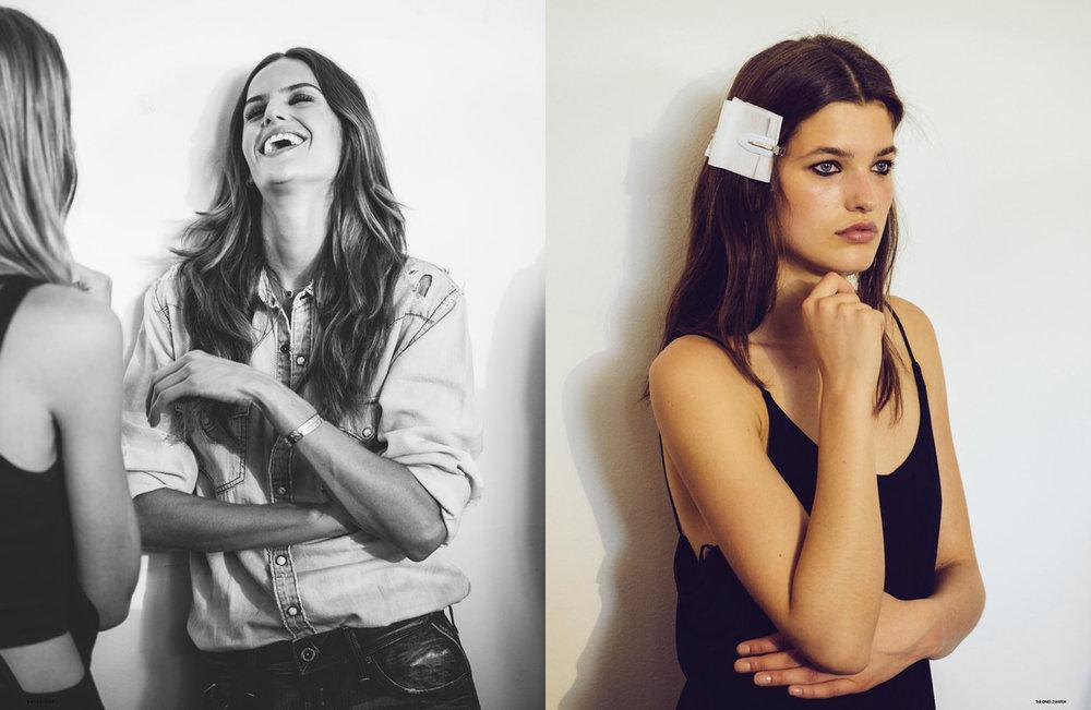 Rachel-Rebibo-Beauty-Artists-Legends-fashion-photographer-back-stage_11.jpg
