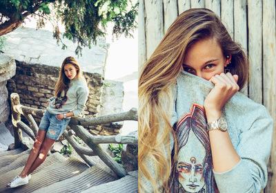 Rachel-Rebibo-Beauty-Artists-Legends-advertising-photographer_10.jpg