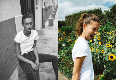 Rachel-Rebibo-Beauty-Artists-Legends-advertising-photographer_24.jpg