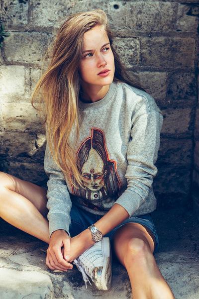 Rachel-Rebibo-Beauty-Artists-Legends-advertising-photographer_08.jpg