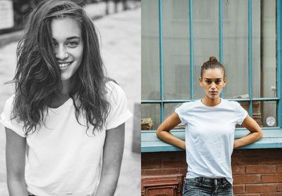 Rachel-Rebibo-Beauty-Artists-Legends-advertising-photographer_22.jpg