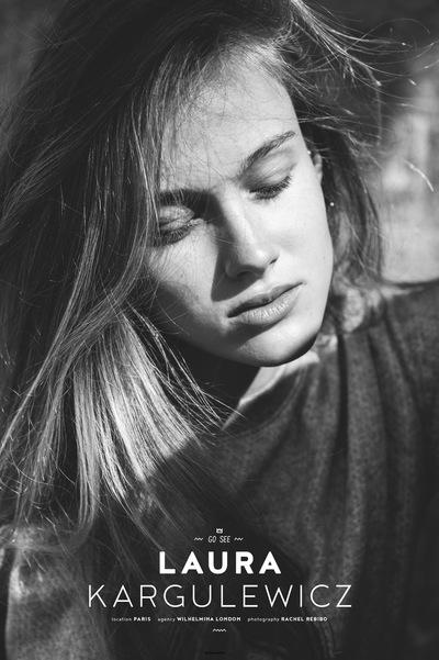Rachel-Rebibo-Beauty-Artists-Legends-advertising-photographer_13.jpg