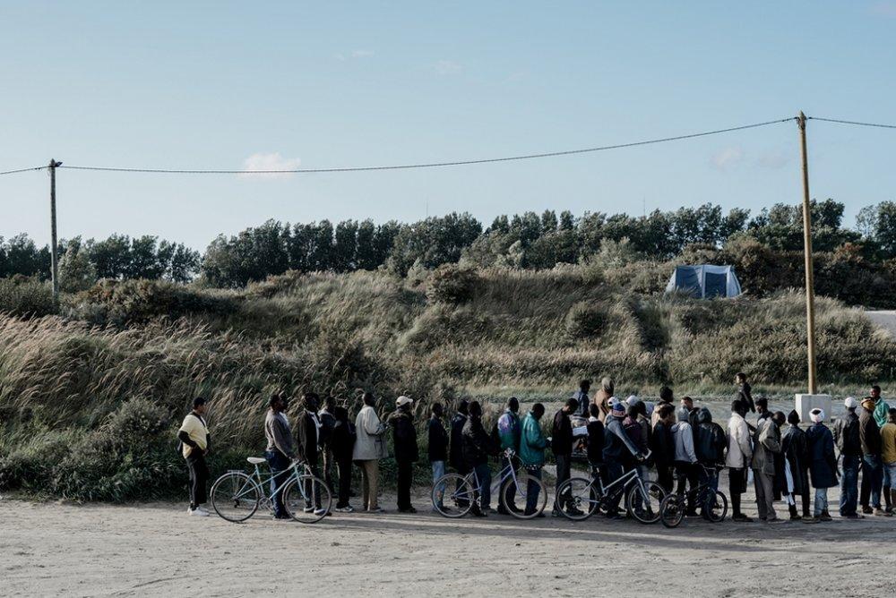 Calais19.jpg