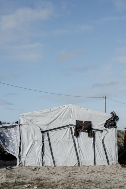 Calais25.jpg