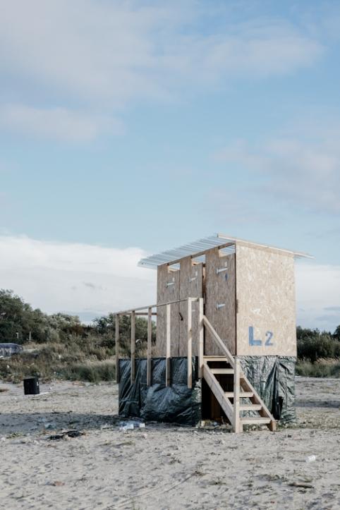 Calais29.jpg