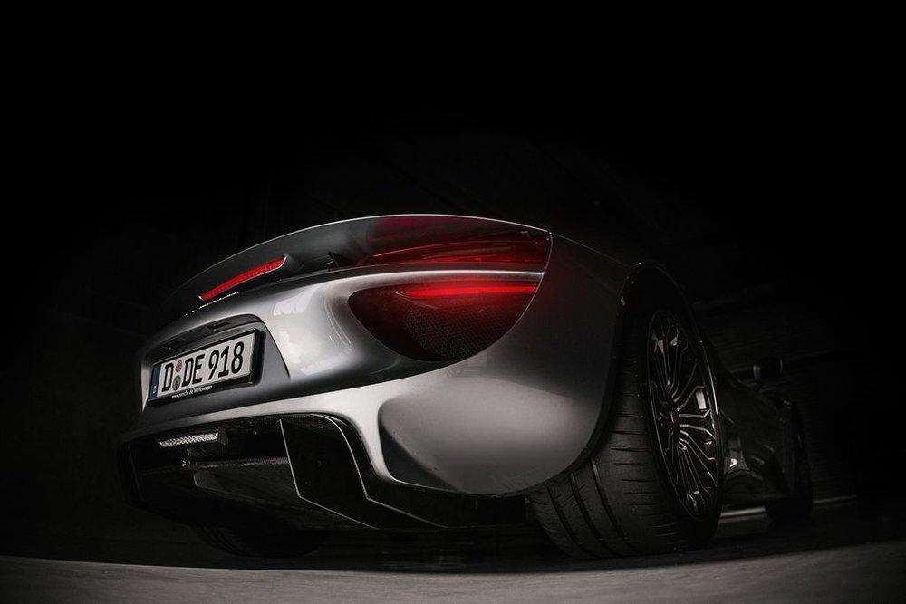 816523-Porsche-Spa-DNA-Photographers-64192_result.jpg