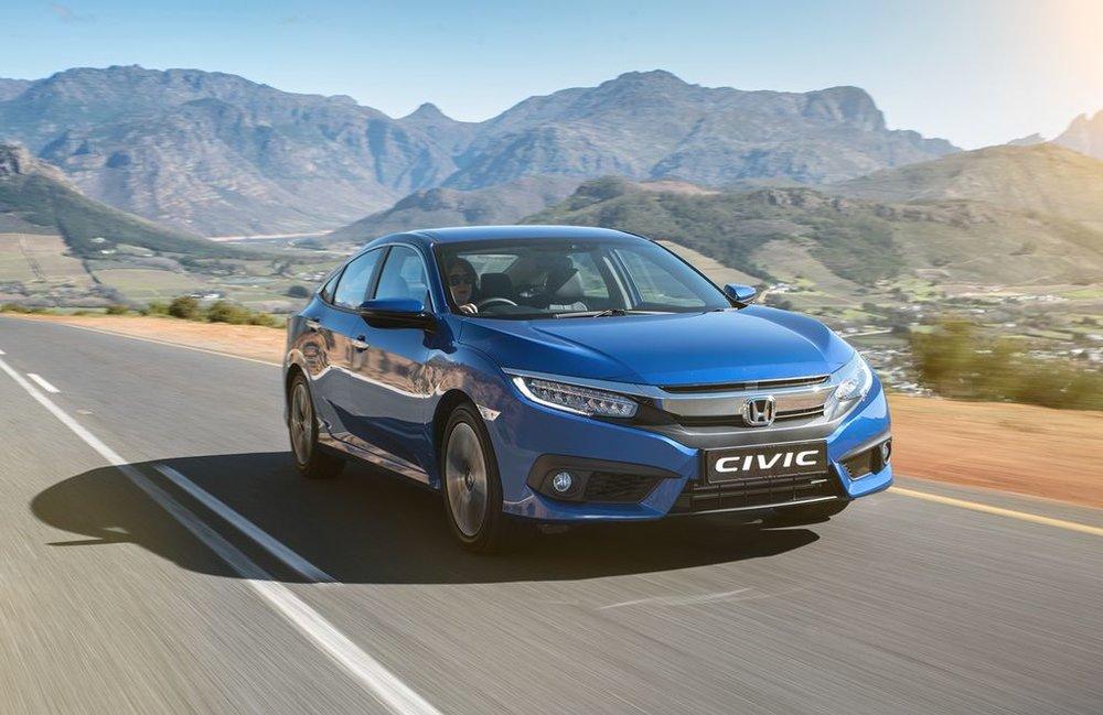Honda-Civic-DNA-Photographers--13_result.jpg