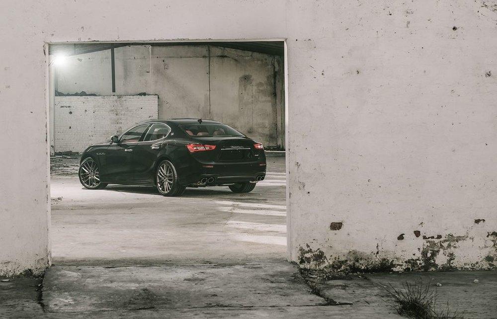 Maserati-TopCar-Desmond-Louw-0002_result.jpg