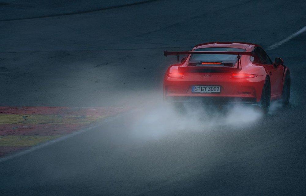 Porsche-Sport-Driving-School-Desmond-Louw-Spa-Belgium-0140_result.jpg