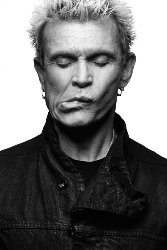 BILLY_IDOL-01-540x810.jpg