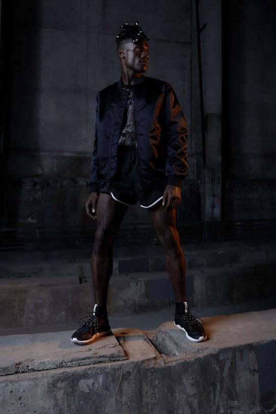 adidas_tubular_lb_167-540x810.jpg