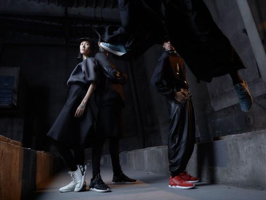 adidas_tubular_lb_194-195-540x405.jpg