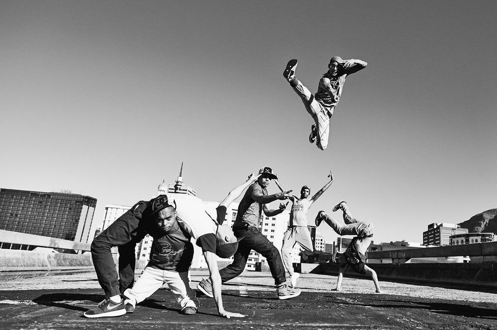 Stan-Kaplan-Sport-Active-Photography-Artists-Legends_11_result.jpg