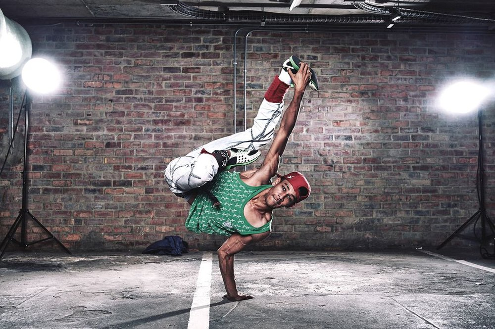 Stan-Kaplan-Sport-Active-Photography-Artists-Legends_13_result.jpg