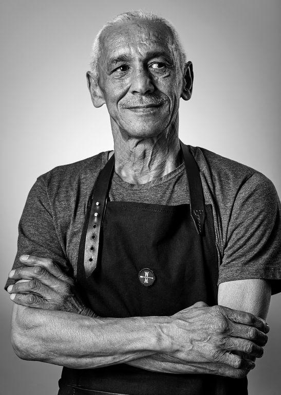 Stan-Kaplan-Portrait-Photography-Artists-Legends_15_result.jpg