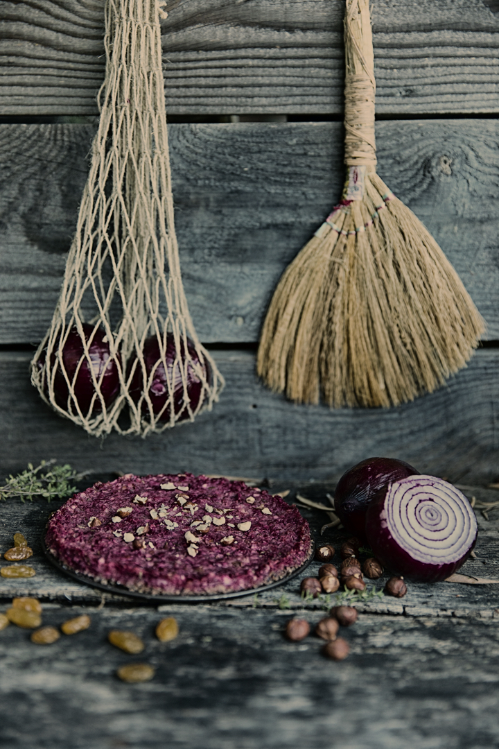 Gerard-Harten-Food-Photographer-Artists-Legends.jpg