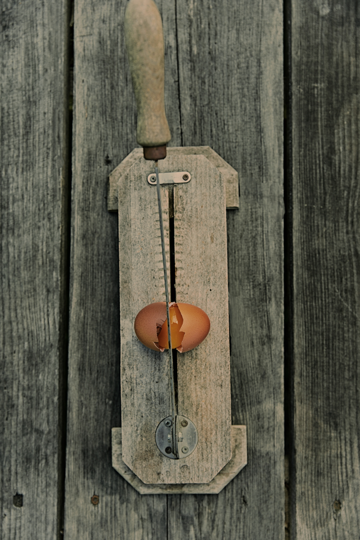 Gerard-Harten-Food-Photographer-Artists-Legends_04.jpg