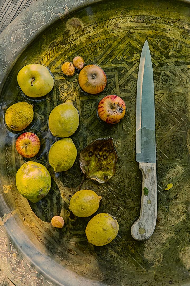 Gerard-Harten-Food-Photographer-Artists-Legends_05.jpg