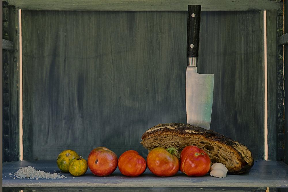 Gerard-Harten-Food-Photographer-Artists-Legends_09.jpg