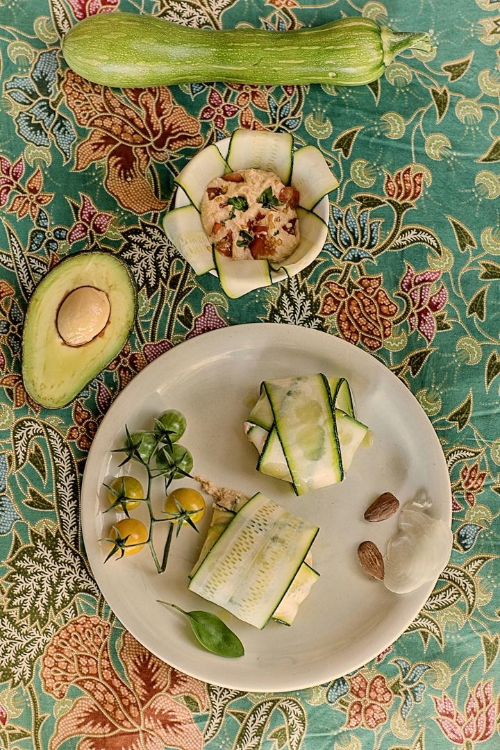 Gerard-Harten-Food-Photographer-Artists-Legends_11.jpg