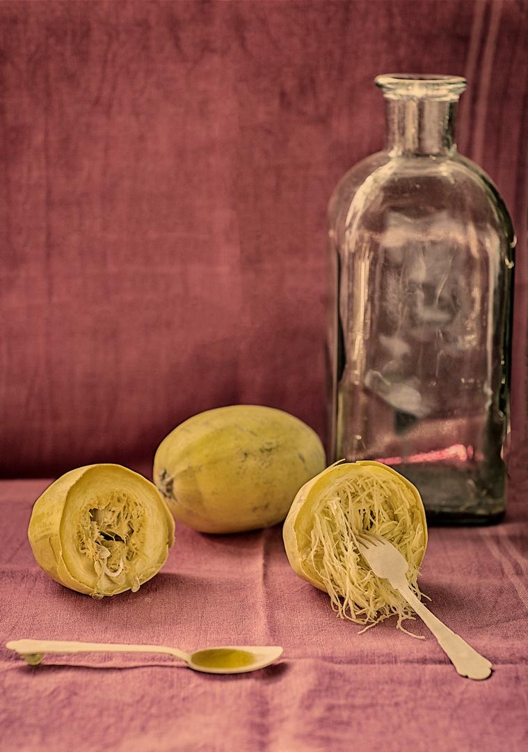 Gerard-Harten-Food-Photographer-Artists-Legends_12.jpg