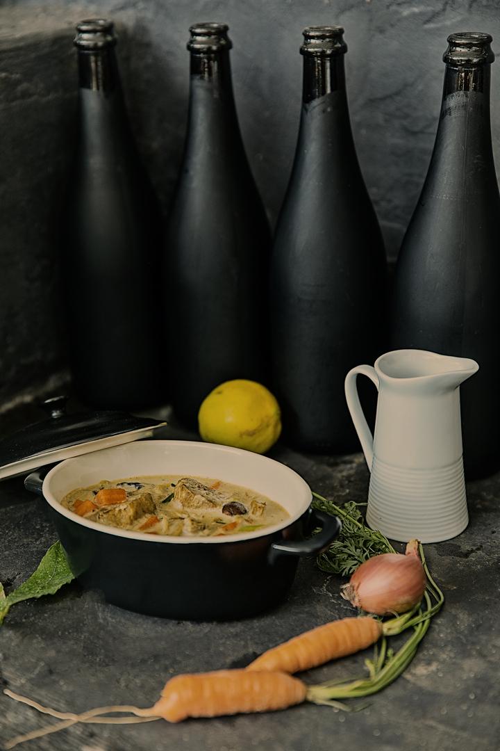 Gerard-Harten-Food-Photographer-Artists-Legends_15.jpg