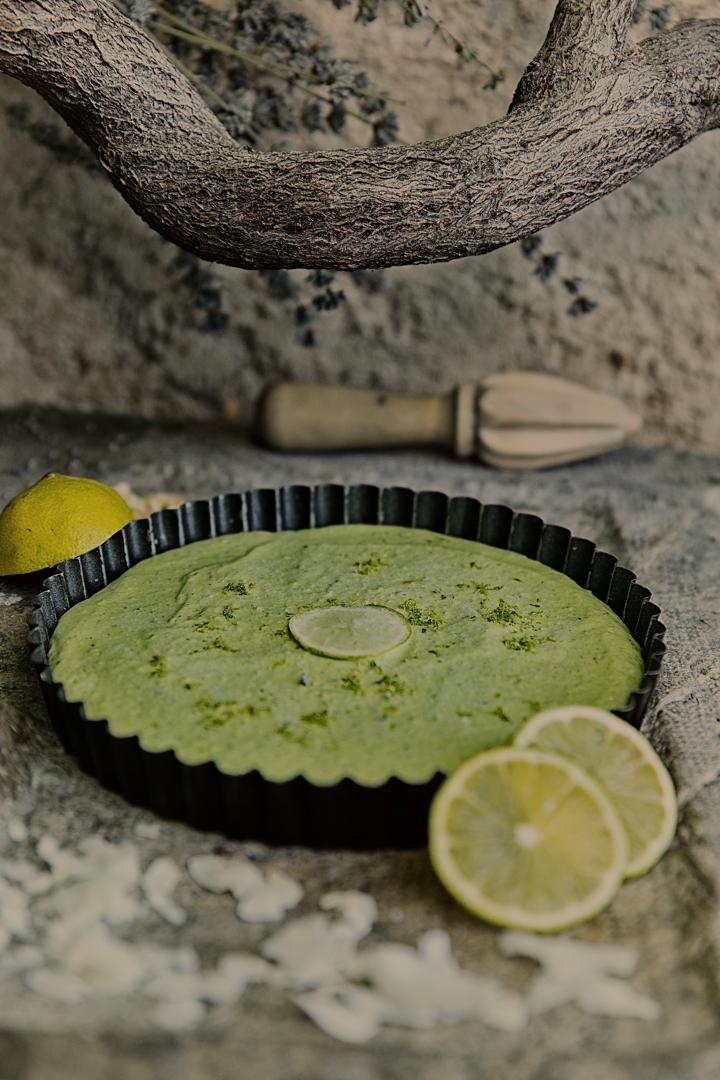 Gerard-Harten-Food-Photographer-Artists-Legends_22.jpg