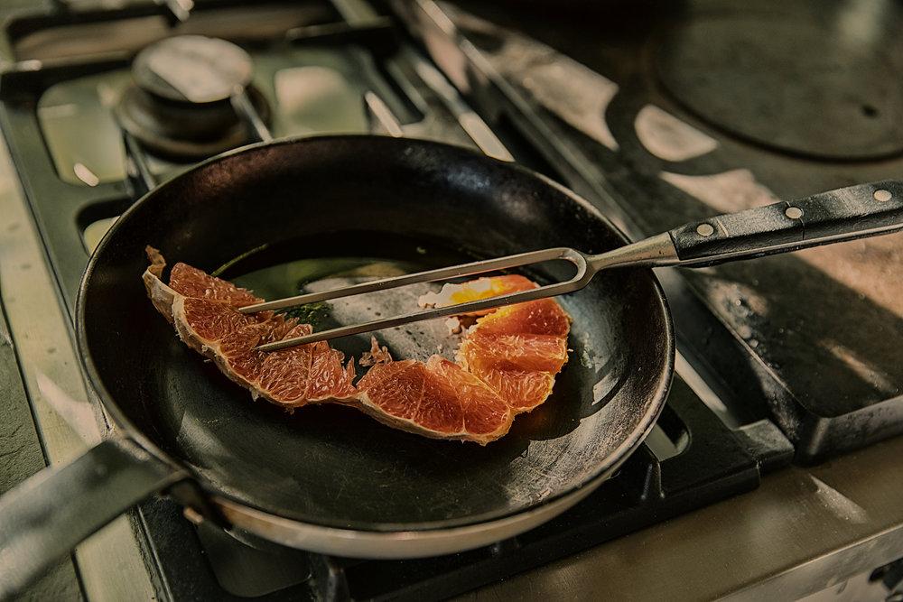 Gerard-Harten-Food-Photographer-Artists-Legends_21.jpg