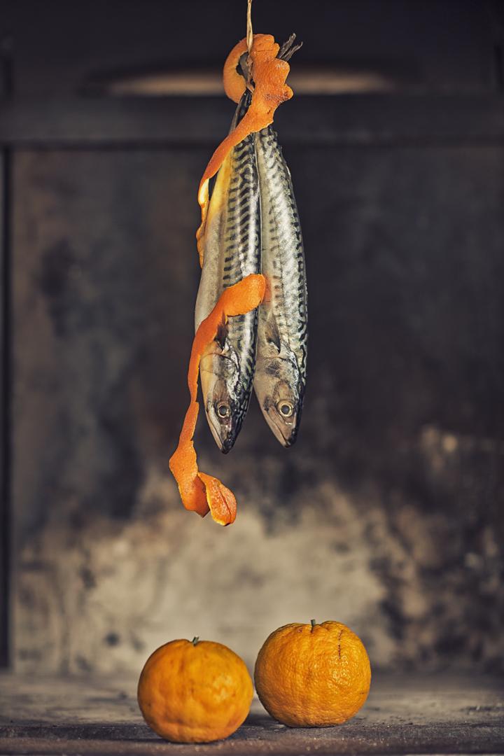 Gerard-Harten-Food-Photographer-Artists-Legends_32.jpg