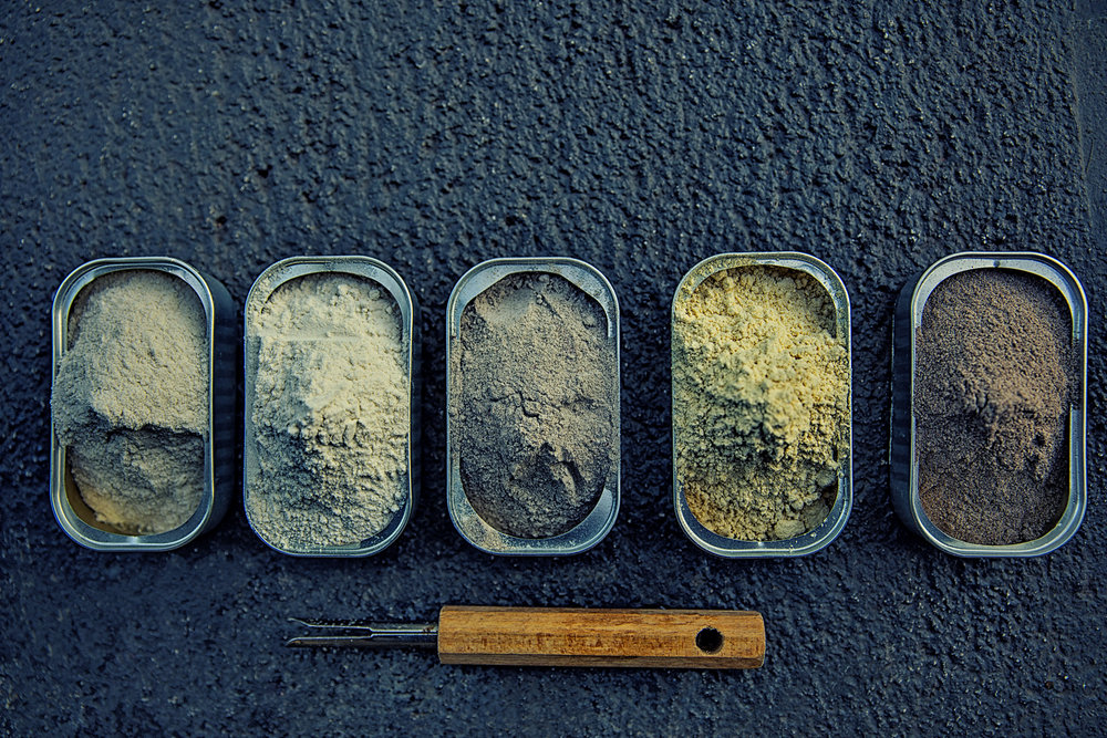 Gerard-Harten-Food-Photographer-Artists-Legends_36.jpg
