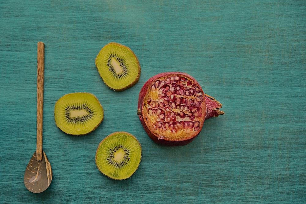 Gerard-Harten-Food-Photographer-Artists-Legends_37.jpg