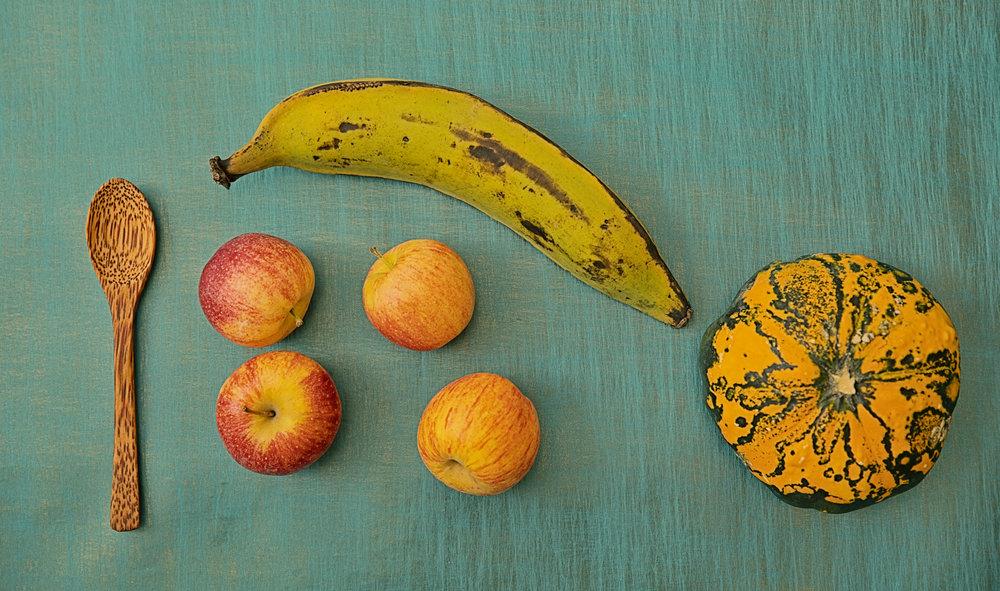 Gerard-Harten-Food-Photographer-Artists-Legends_38.jpg