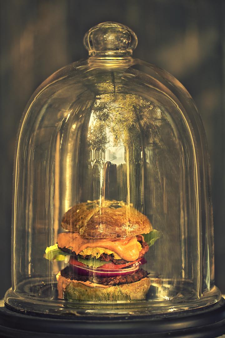 Gerard-Harten-Food-Photographer-Artists-Legends_33.jpg