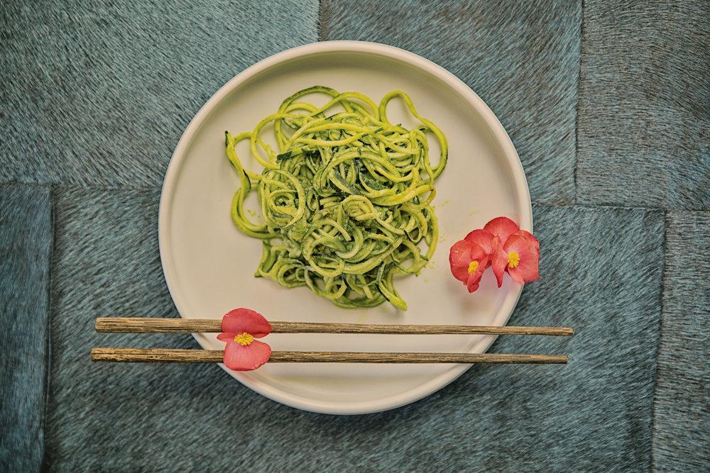 Gerard-Harten-Food-Photographer-Artists-Legends_48.jpg