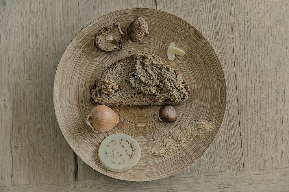 Gerard-Harten-Food-Photographer-Artists-Legends_29.jpg