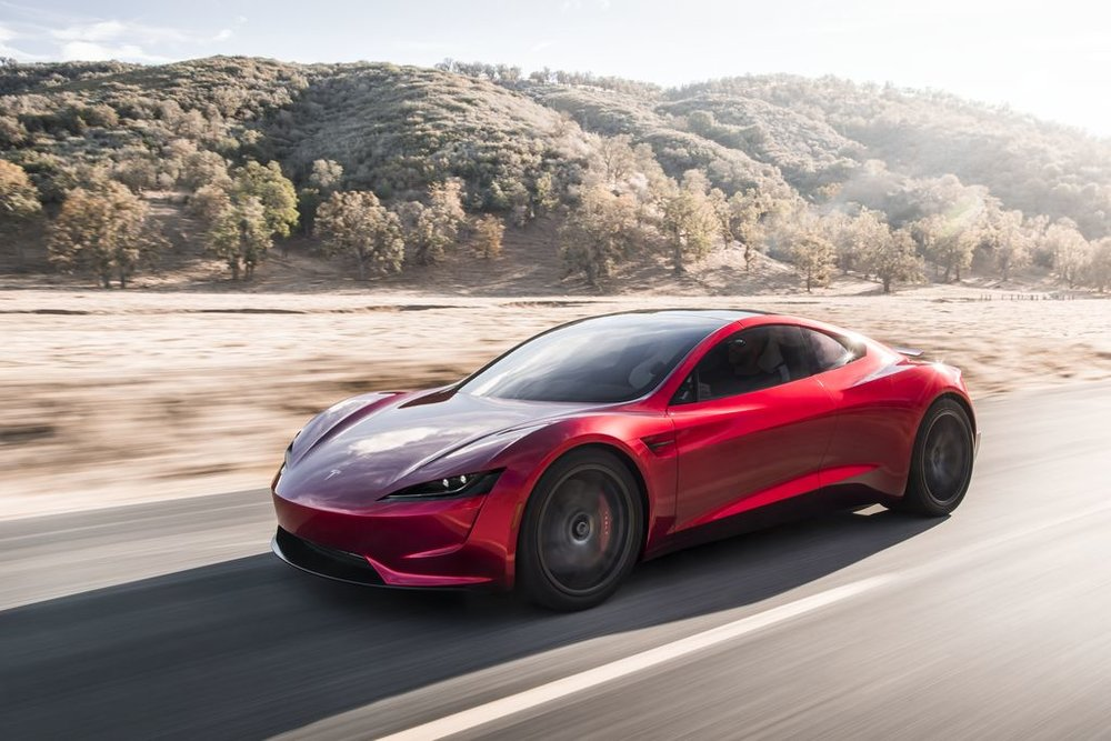 James-lipman-car-photographer-tesla_result.jpg