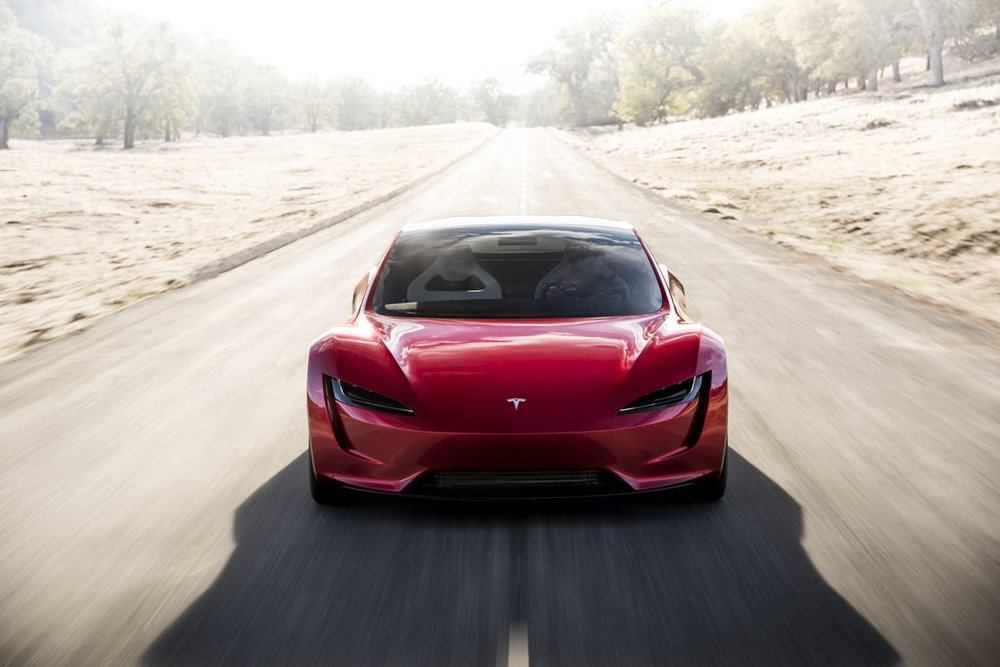 James-lipman-car-photographer-tesla_02_result.jpg
