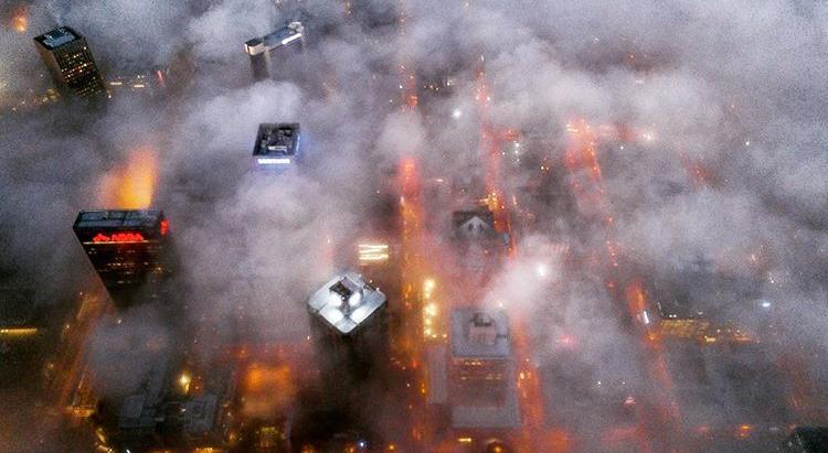 Cityscape-Photography-Naude-Heunis.jpg