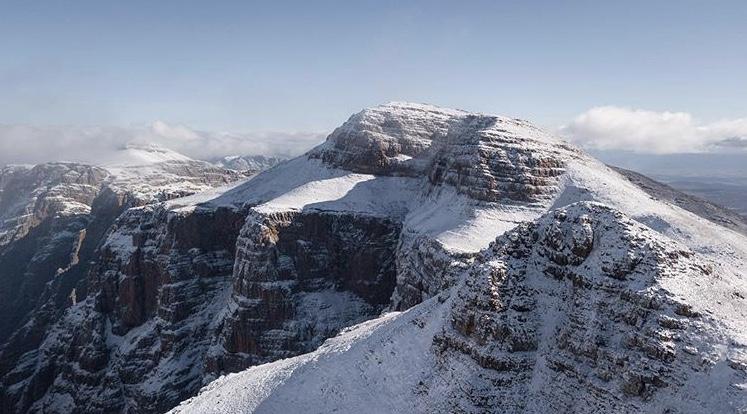 Summit-Landscape-Photography-Naude-Heunis.jpg