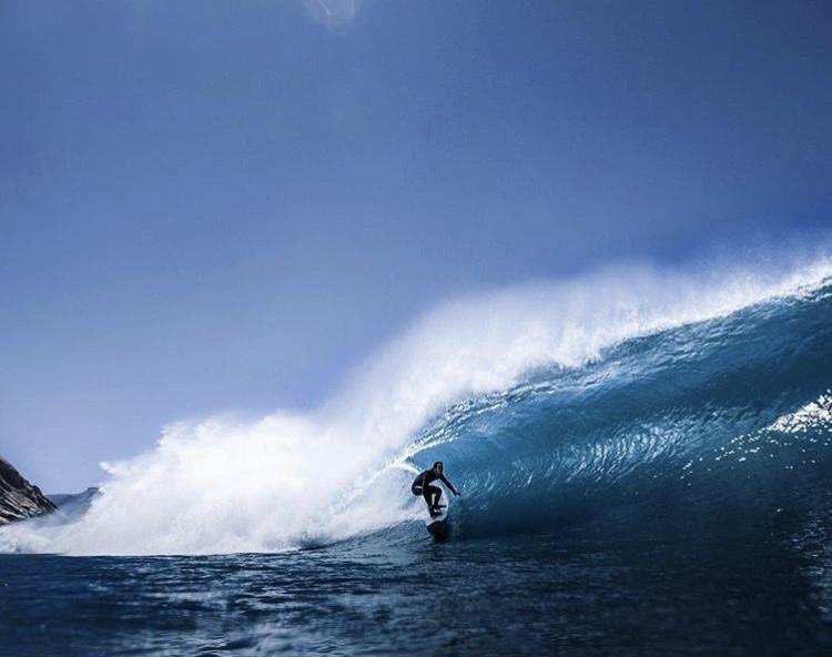 Waves-Landscape-Photography-Naude-Heunis_03.jpg
