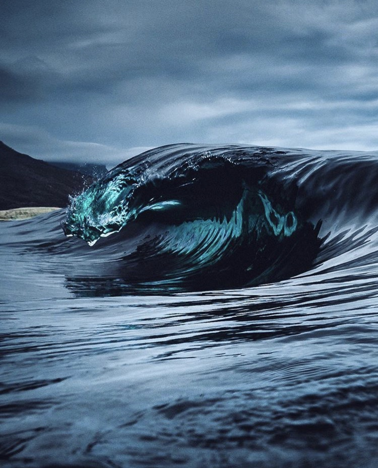 Waves-Landscape-Photography-Naude-Heunis_02.jpg