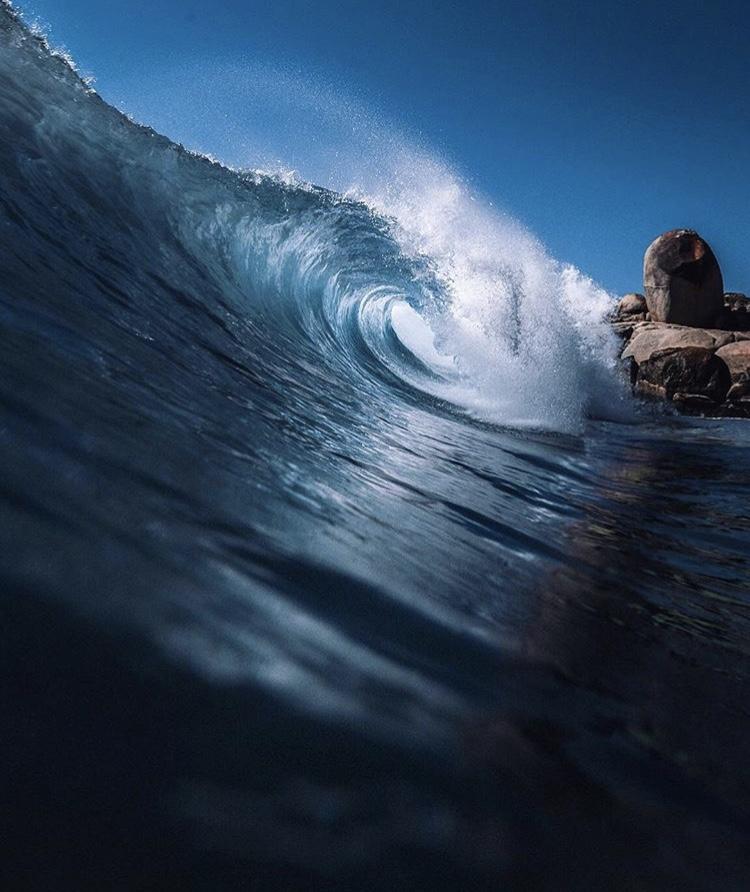 Waves-Landscape-Photography-Naude-Heunis_04.jpg