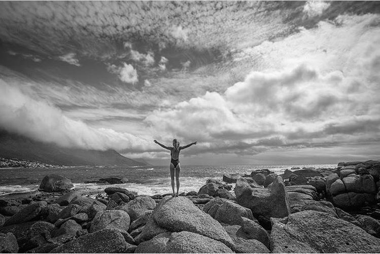 Adventure-Photography-Naude-Heunis-Artists-Legends-3.jpg