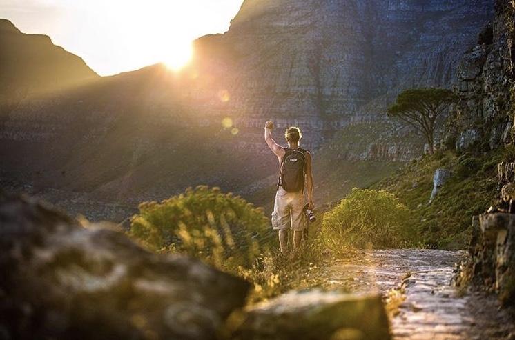 Adventure-Photography-Naude-Heunis-Artists-Legends-5.jpg