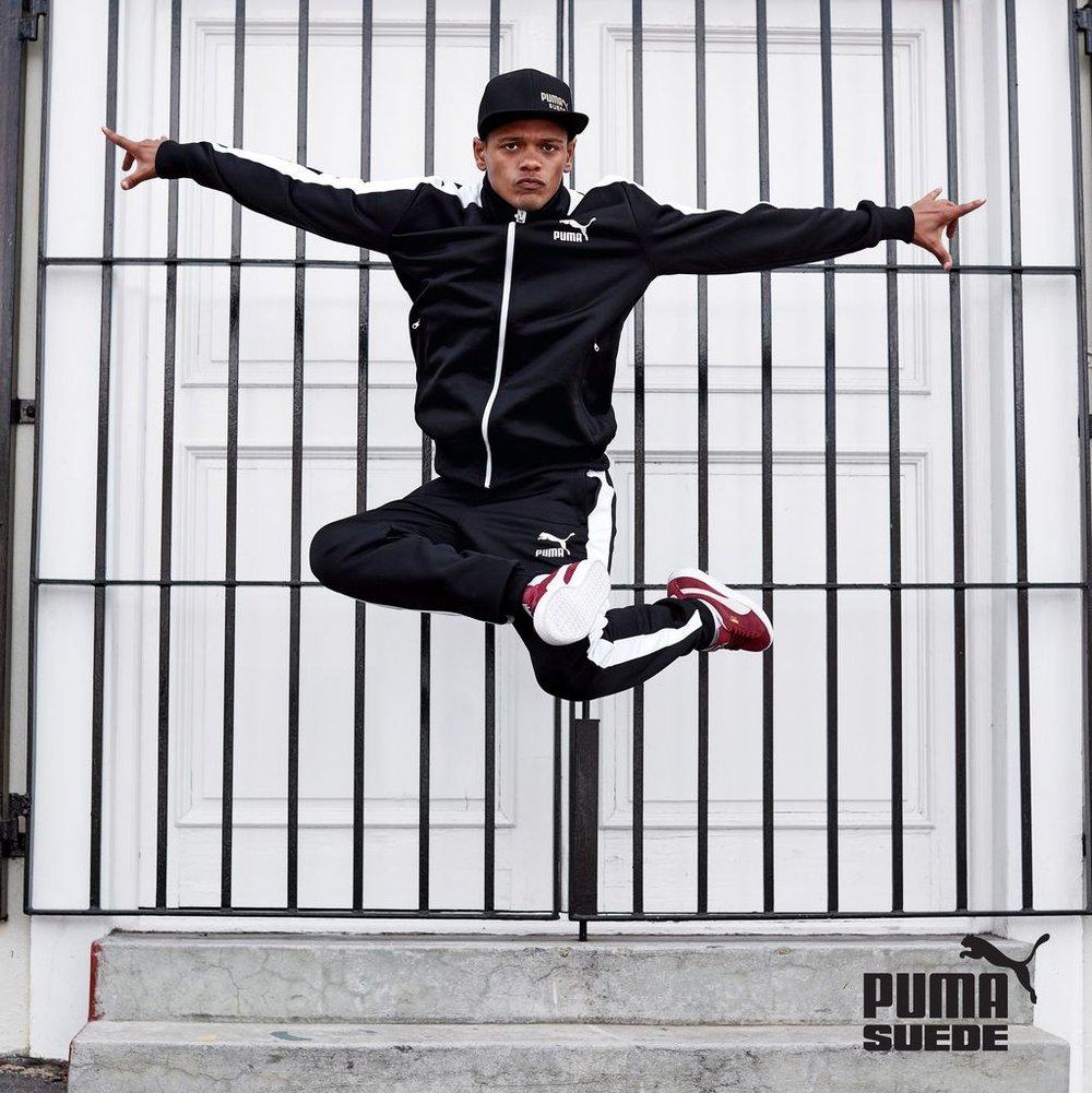 Sport-photographer-Stan-Kaplan-Puma-Suede.jpg_03.jpg