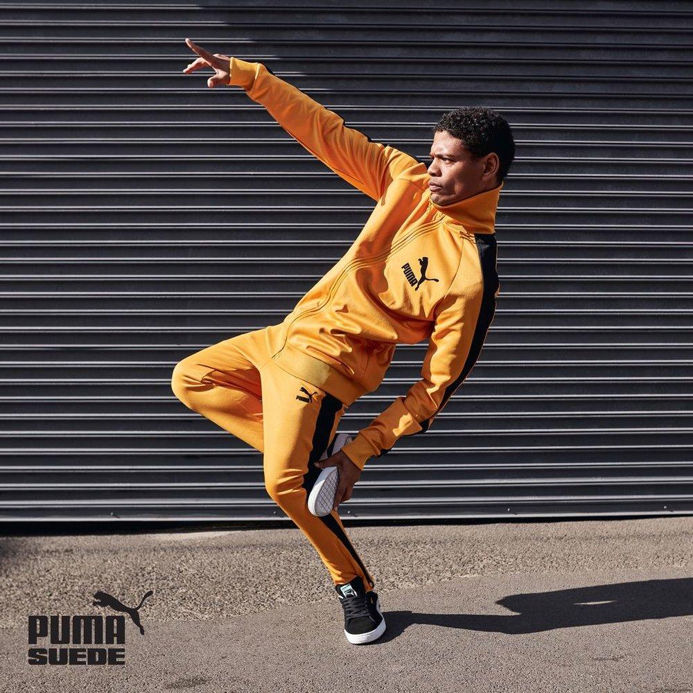 Sport-photographer-Stan-Kaplan-Puma-Suede.jpg_05.jpg