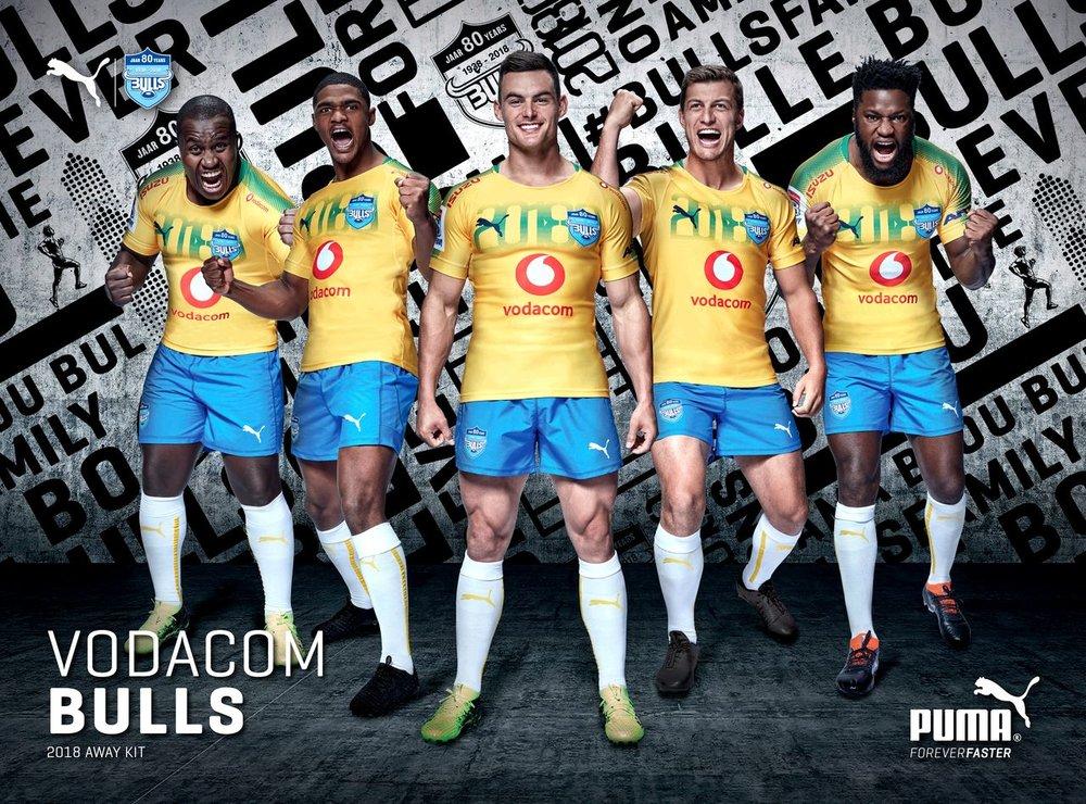 Sport-photographer-Stan-Kaplan-Bulls-rugby-team.jpg.jpg
