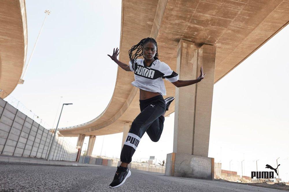 Sport-photographer-Stan-Kaplan-Puma-Street-Style.jpg_02.jpg