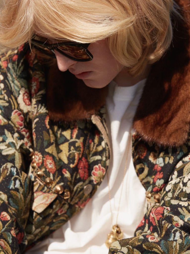 yves-borgwardt-gucci-fashion-photography-artists-legends_05.jpg